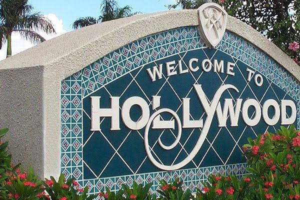 Studios Hotel Hollywood Beach Florida Inn Ocean Front